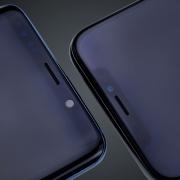 Специалисты разобрали Samsung Galaxy S9 Plus и дали оценку ремонтопригодности