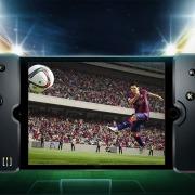 Gamevice игровой геймпад для iPhone и iPad