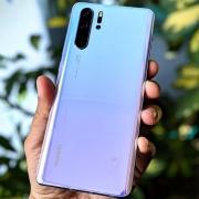 Сервисы Google продолжат работать на уже выпущенных смартфонах Huawei
