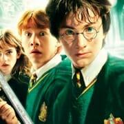 Искусственный интеллект написал рассказ о Гарри Поттере
