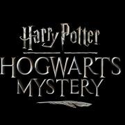 Warner Bros. выпустит мобильную игру по мотивам Гарри Поттера