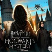 «Ваше письмо наконец-то пришло!»: трейлер новой игры по вселенной Гарри…
