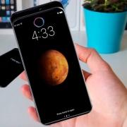 Honor Magic 2 получит графеновую батарею