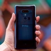 HTC планирует в ближайшее время ярко вернуться на рынок
