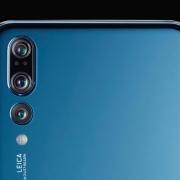 Искусственный интеллект Huawei будет судить фотоконкурс