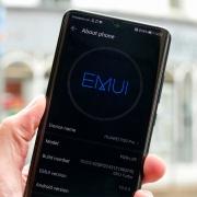 Опубликован полный список смартфонов, поддерживающих EMUI 10