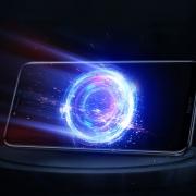 Функция GPU Turbo придет на все актуальные смартфоны Huawei