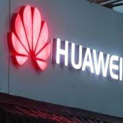 Huawei получила ограниченную лицензию от правительства США