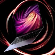Обзор Huawei MateBook X Pro: качественно, премиально и дорого