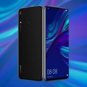 Обзор Huawei P Smart 2019: яркий и недорогой