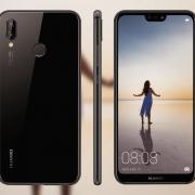 Huawei P20 Lite неожиданно представили в Европе
