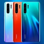 Обзор Huawei P30 Pro - главный камерофон 2019 года!