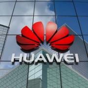 Правительство США может продлить ограниченную лицензию Huawei еще на 90…