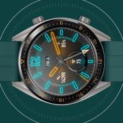 Обзор Huawei Watch GT: недостаточно умные часы с потрясающей автономностью