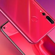 В смартфонах Huawei больше не будет слотов под карты microSD