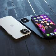 Apple планирует выпустить iPhone 12 в конце ноября