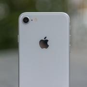 iPhone 9 может получить Face ID и экран больше, чем…