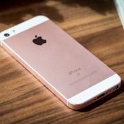 Apple вернула в продажу iPhone SE по еще более низкой…