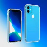 В сети появились качественные фото iPhone XR 2019