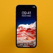 Обзор iPhone 12: не так хорош, как говорят?