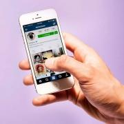 Instagram официально опроверг введение функции репоста