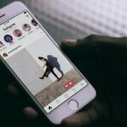 Instagram позволит отслеживать время, проведенное в приложении