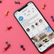 В Instagram могут скрыть лайки