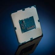 Intel представила новое поколение интегрированной графики Intel Gen11