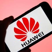 Intel и Qualcomm присоединяются к Google в изоляции Huawei
