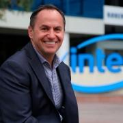 Глава Intel назвал причину задержки выпуска 10 нм процессоров
