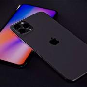 Раскрыты новые подробности о следующем поколении iPhone