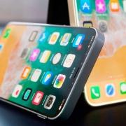 iPhone SE 2 ожидается летом, а новые iPad уже прошли…