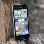 На замену iPhone SE может прийти iPhone 7