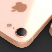 iPhone SE 2 может быть представлен в мае