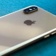iPhone Xs: 5 причин пока отказаться от его покупки