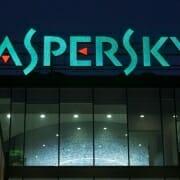 В США запретили использование продуктов Kaspersky Lab