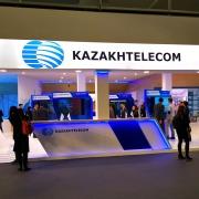 Казахтелеком на MWC 2019: чем важна выставка помимо сгибаемых смартфонов?