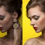 Prisma Labs представила приложение Lensa для естественной обработки фото
