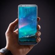 Обзор LG G6 - почти идеальный смартфон с вытянутым дисплеем