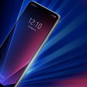 Смартфон LG Q7 прошел сертификацию FCC