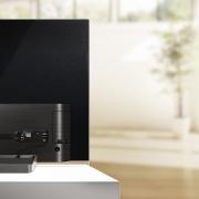 Четыре продукта от компании LG получили награды EISA Awards