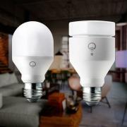 Обзор умных лампочек LIFX с управлением со смартфона