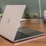 Что нужно, чтобы подготовиться к переходу на новый MacBook?