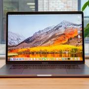 Apple обновит 13-дюймовый MacBook Pro в мае