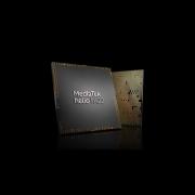 MediaTek представила A-серию чипов среднего уровня