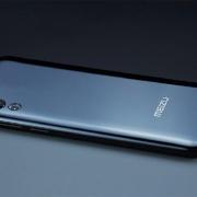 Смартфон Meizu 16s появился на видео