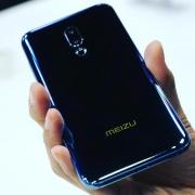 Примеры фото на Meizu Note 8 появились в сети за…