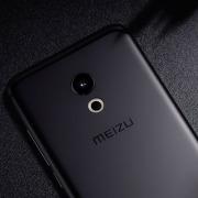 Meizu Pro 6 - обзор стильного смартфона из Китая
