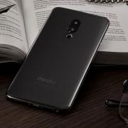 Генеральный директор Meizu рассказал о разработке Meizu X8 на Snapdragon 710