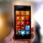Microsoft прекращает поддержку устройств на Windows 10 Mobile